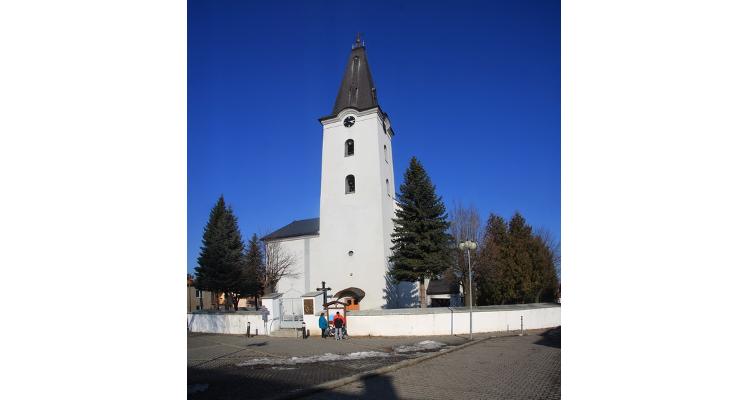 farsky-kostol-02