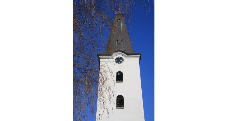 farsky-kostol-03