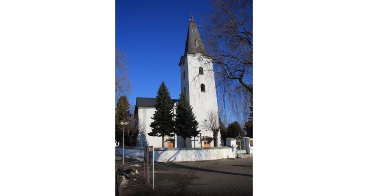 farsky-kostol-04