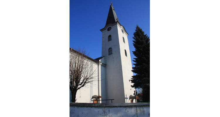 farsky-kostol-05