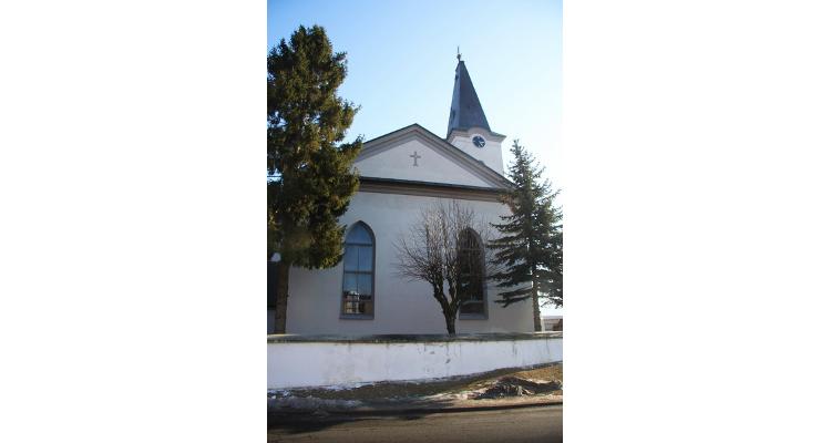 farsky-kostol-06